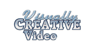 Visually CREATIVE Video